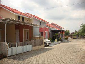RumahPeniRegency 116