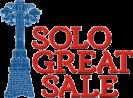 Peni Regency Aktif dalam Solo Great Sale
