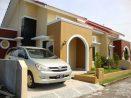 Dijual Murah Rumah di Peni Regency Mayang